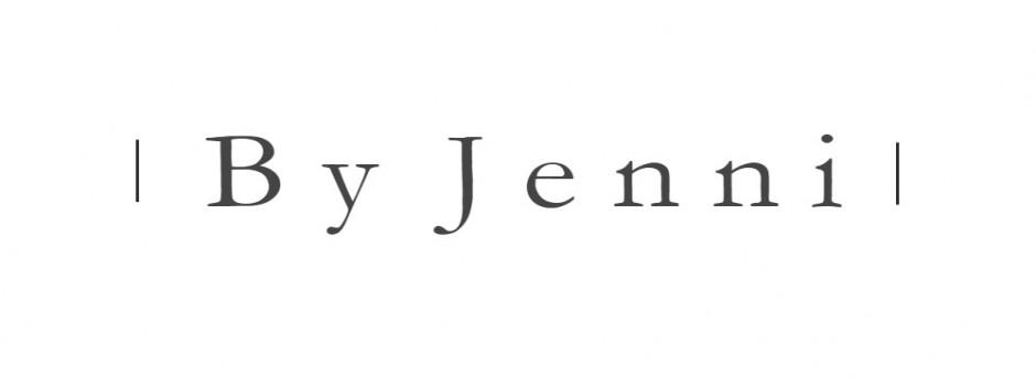 By Jenni