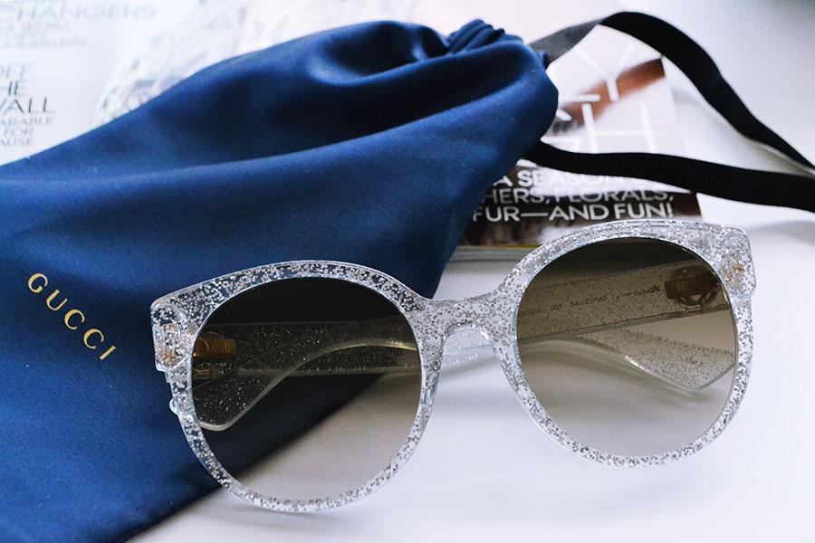 gucci solbriller byjenni.dk