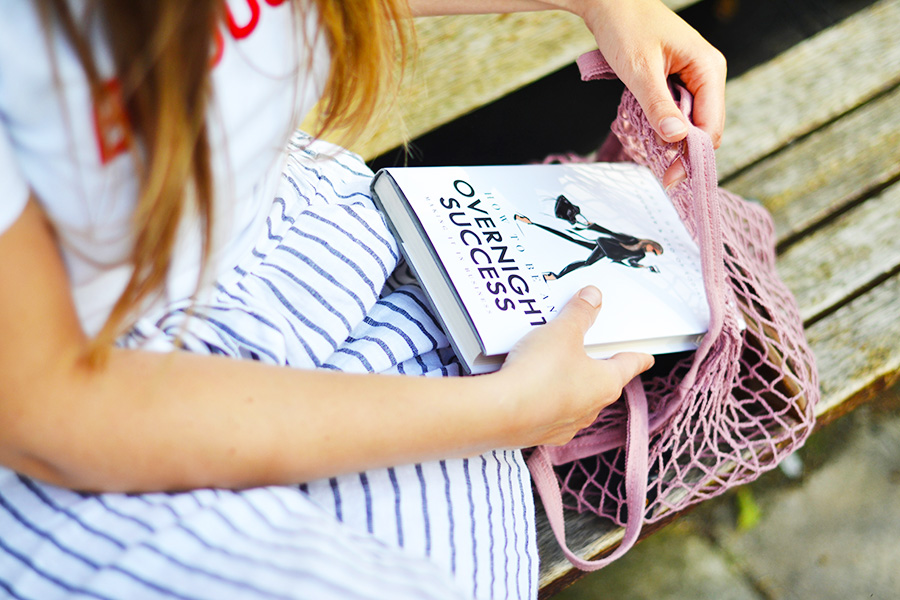 girl boss books